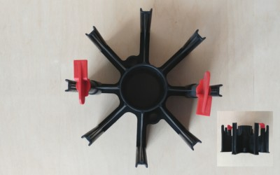 adapter-szpuli