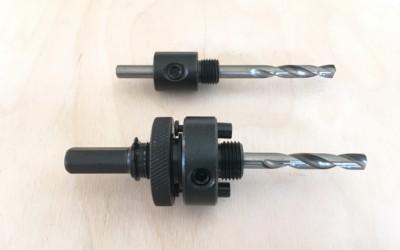 adaptery-do-otwornic-bi-metalowych