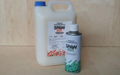 plyn-i-spray-antyodpryskowy